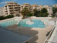 Resale - Apartments - Guardamar del Segura