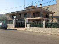 Resale - Detached House / Villa - Benejúzar