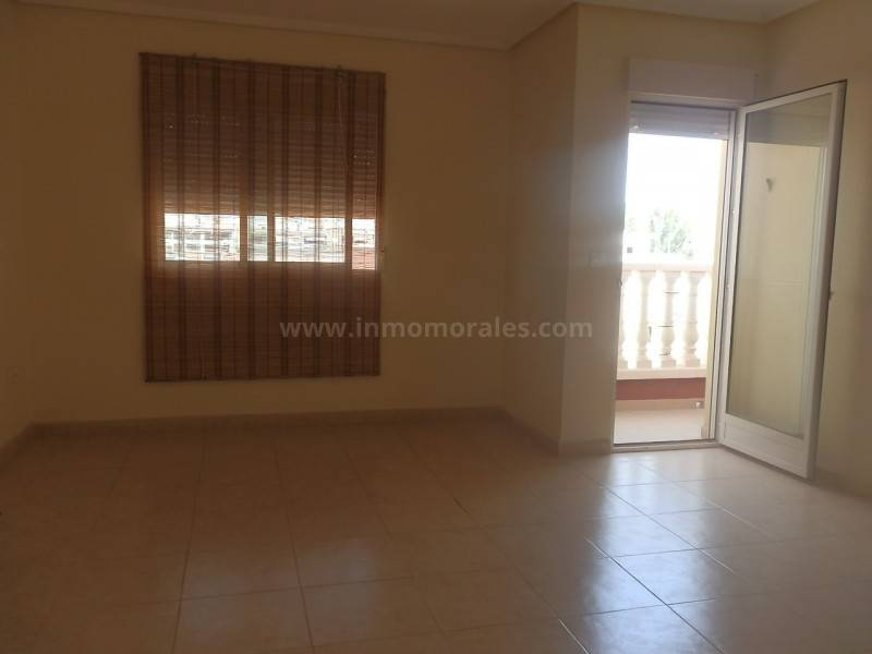 Resale - Apartments - Almoradí