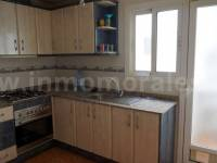 Resale - Apartments - Los Montesinos