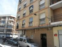 Bank owned Properties  - Apartments - Dolores