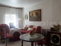 Resale - House - Almoradí