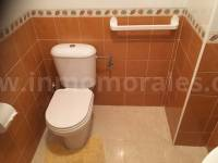 Resale - Apartments - Algorfa