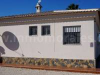 Resale - Country Villas - Callosa de Segura