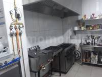 Lease Hold - Business for sale - Catral