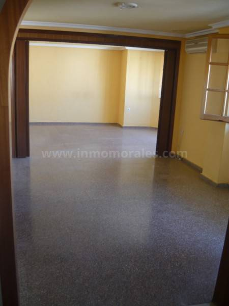Resale - Apartment /Flat - Albatera