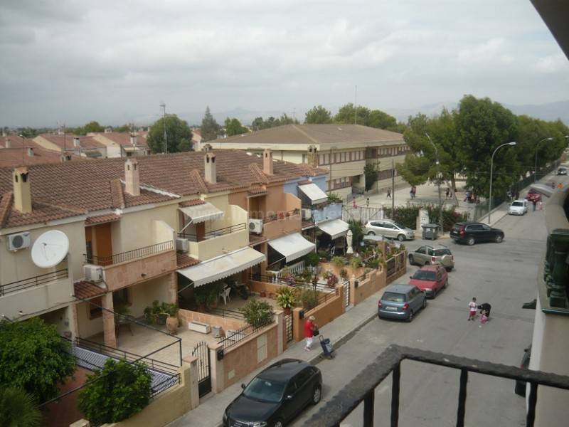 Revente - Appartement - Dolores