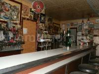 Resale - Commercial Premises - Almoradí