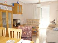 Resale - Town House  - Orihuela
