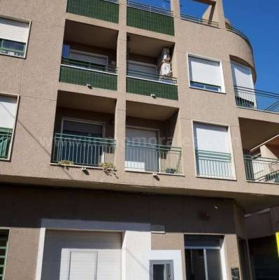 Apartment  - Resale - Benejúzar - Benejúzar