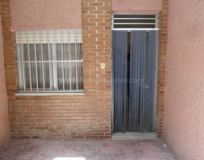 Apartments - Resale - Torrevieja - Torrevieja
