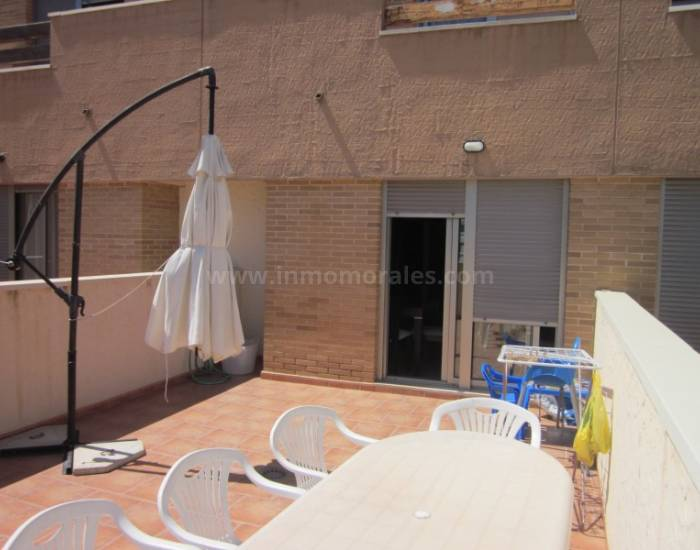 Duplex - Coast and Beach - Guardamar del Segura - Guardamar del Segura