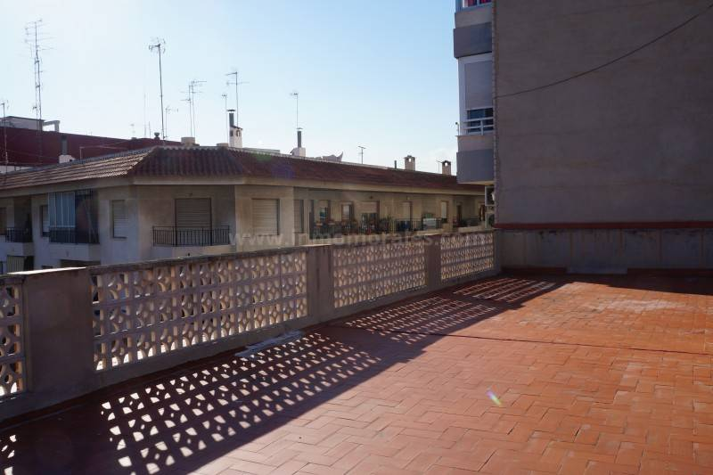 Resale - Commercial Premises - Dolores