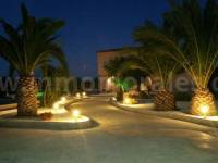 Resale - Country Villas - Elche