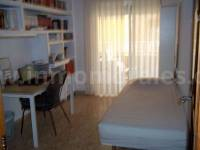 Resale - Apartment  - Almoradí