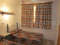 Coast and Beach - Duplex - Guardamar del Segura