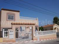 Resale - Town House  - La Marina