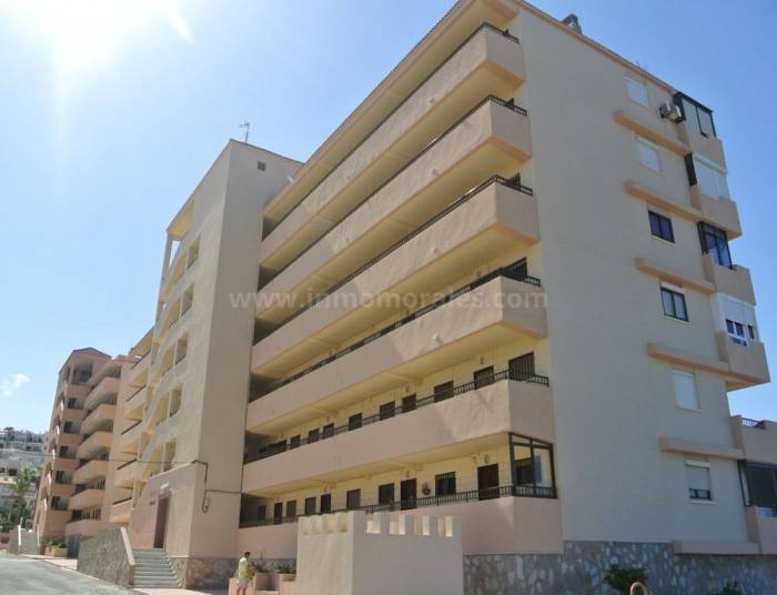 Apartments - Coast and Beach - Torrevieja - Torrevieja