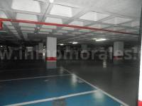 Resale - Garage - Almoradí