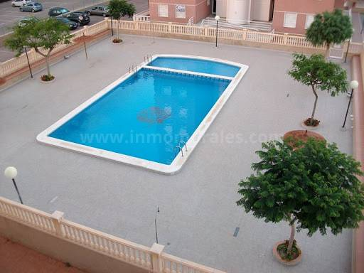 Apartment /Flat - Resale - Guardamar del Segura - Guardamar del Segura