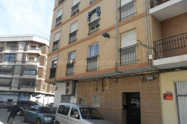 Apartments - Bank owned Properties  - Dolores - Dolores