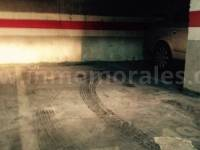 Herverkoop - Garage - Guardamar del Segura