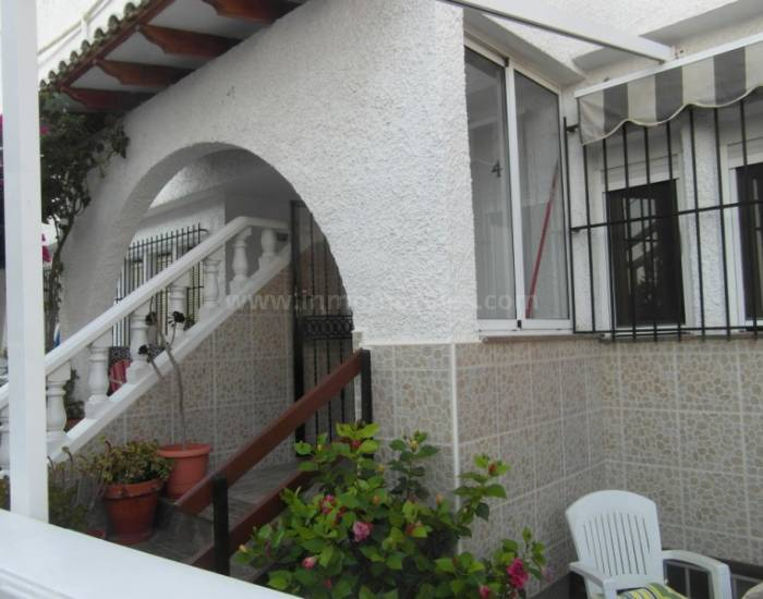 House - Coast and Beach - La Mata - La Mata