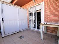 Herverkoop - Appartement - Torrevieja - Center Torrevieja