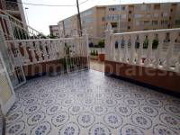 Resale - Town House  - La Mata
