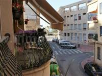 Herverkoop - Appartement - Santa Pola - Santa Pola Center