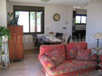 Resale - Penthouse - Guardamar del Segura