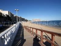 Resale - Apartment /Flat - Torrevieja - Playa de los Locos
