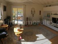 Resale - Country Villa   - Rafal