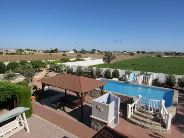 Country Villas - Resale - Dolores - Dolores