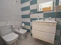 Resale - Apartment /Flat - Torrevieja