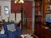 Resale - Town House  - Almoradí