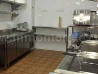 Resale - Business for sale - Catral