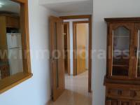 Coast and Beach - Apartments - Guardamar del Segura