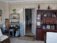 Resale - Country Villa - Elche