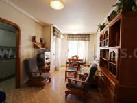 Strand en Kust - Appartement - Guardamar del Segura