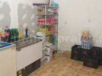 Lease Hold - Business for sale - Almoradí