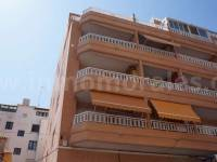 Coast and Beach - Apartment /Flat - Guardamar del Segura
