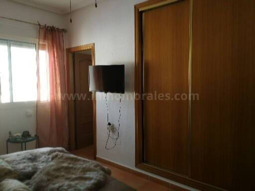 Resale - Country Villa   - Catral