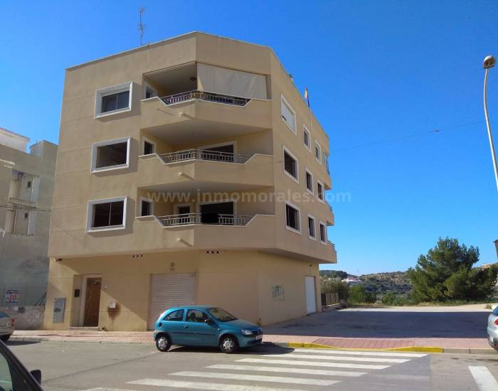 Appartement - Côte et Plage - Guardamar del Segura - Guardamar del Segura