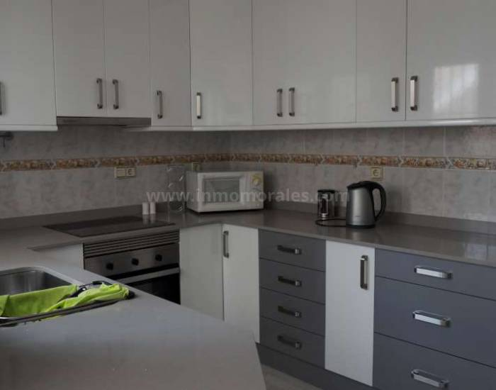 Apartment /Flat - Resale - Catral - Catral