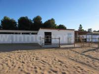 Resale - Country Villa   - Dolores
