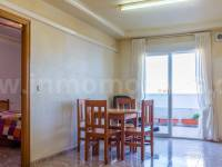 Coast and Beach - Apartment /Flat - Torrevieja - Playa del Cura