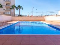 Coast and Beach - Apartment /Flat - Torrevieja - Nueva Torrevieja