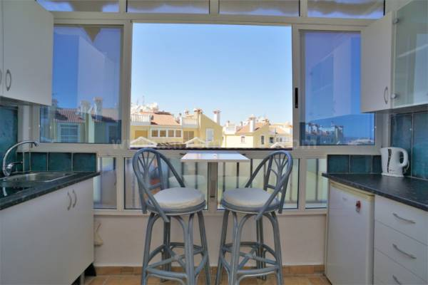 Studio - Coast and Beach - Torrevieja - Torreblanca