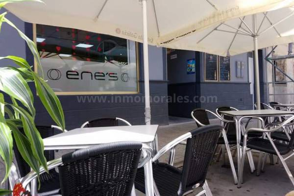 Business for sale - Commercial - Almoradí - Almoradí